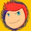 WindxRed's avatar