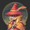 Windy-AKO's avatar