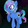 Windy-Camo's avatar