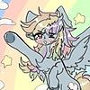 Windy-gold's avatar
