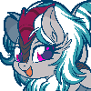 Windy-Pony's avatar