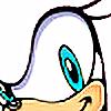 Windy-White's avatar