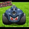 Windybeard's avatar