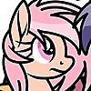 WindyBreeze993's avatar