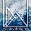 windydreams's avatar