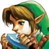 WindyEchoes's avatar