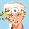 WindyGior's avatar