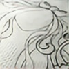 WindyGirl42's avatar