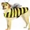Windygo's avatar