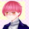 WindyGrim's avatar