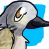 WindyKirlia30's avatar