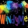 Windyme's avatar