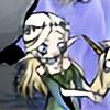 WindyMountain5090's avatar