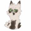 windypaw's avatar