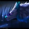 WindySilverFox's avatar