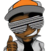 Windysonic508's avatar