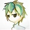 WindyTale's avatar