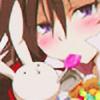 WindyTonks's avatar