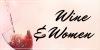 Wine-and-Women's avatar