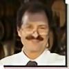 winecellardesignsnet's avatar