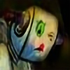 wineethwilson's avatar