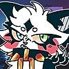 Winelys-11's avatar