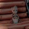 winemoon's avatar