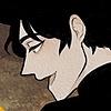 winepire's avatar