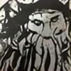 winerking's avatar