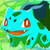 wineryul's avatar