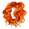 Winesmoke's avatar
