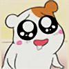 winesoakedroses's avatar
