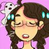 winesta's avatar