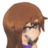 Wineye-ll's avatar