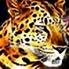 winfang10's avatar
