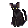 winfieId's avatar