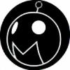 Winfr0's avatar