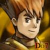 wing-adept's avatar