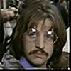 wing-pikepaw's avatar