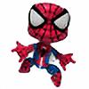wing-zero-custom's avatar
