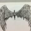 Wing78's avatar