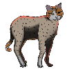 WingAmat's avatar