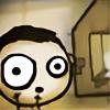 wingarrum's avatar