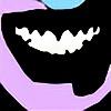 Wingatesc's avatar
