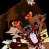 Wingdacat's avatar