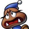 WingDat2785's avatar