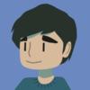 WingDingDoodler's avatar