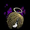 WingDingIX's avatar