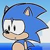 WingDingRandomness's avatar