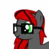 Winged--Maned--Wolf's avatar